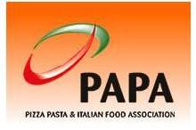 PAPA Awards
